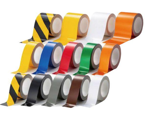 ラインテープ